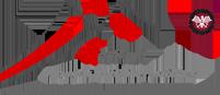 GO-DI DACH OG - Logo